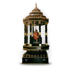 Temple Radham/ Temple Chariot